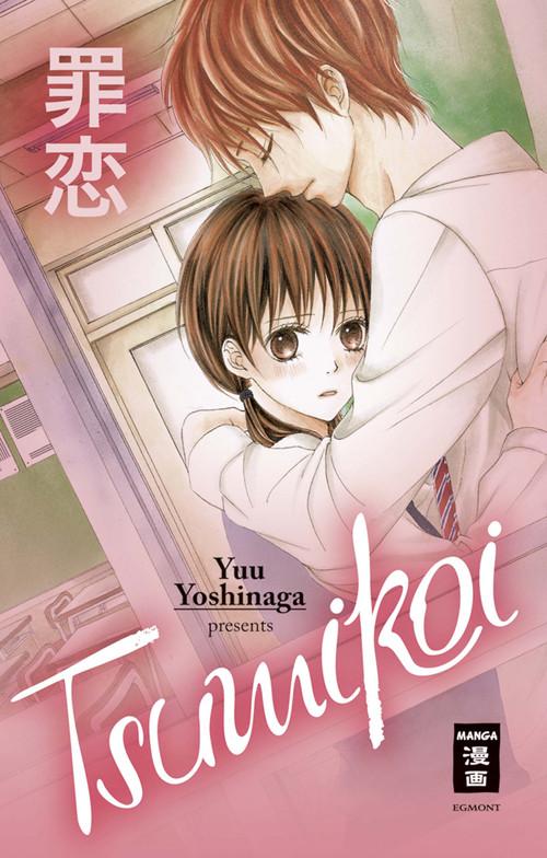 Tsumikoi-Yoshinaga-Yu