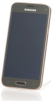 Samsung G800F Galaxy S5 mini 16GB oro