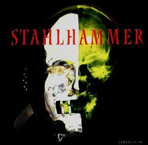 Stahlhammer - Eisenherz