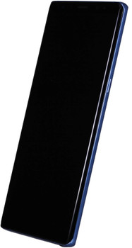 Samsung N950F Galaxy Note 8 64GB blauw