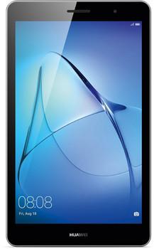 "Huawei MediaPad T3 8"" 16 Go [Wi-Fi + 4G] space gray"