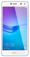 Huawei Y6 2017 Doble SIM 16GB blanco