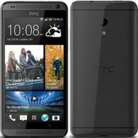 HTC Desire 700 8GB negro