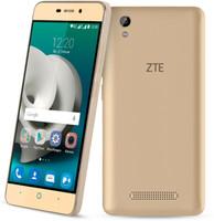 ZTE Blade A452 8GB goud
