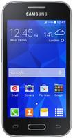 Samsung G318H Galaxy Trend 2 Lite 4GB gris