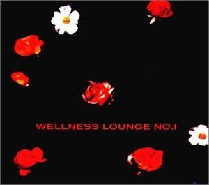 Various - Wellness Lounge No.1