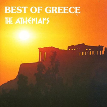 Athenians - Best of Greece