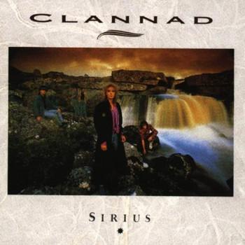 Clannad - Sirius