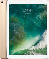 """Apple iPad Pro 12,9"""" 512GB [WiFi + cellulare, modello 2017] oro"""