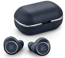 B&O PLAY by Bang & Olufsen BeoPlay E8 2.0 Motion azul