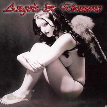 Various - Angels & Demons