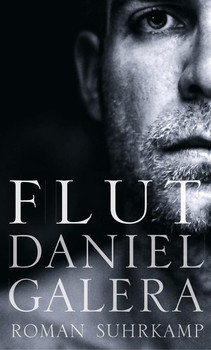 Flut: Roman (suhrkamp taschenbuch) - Galera, Daniel