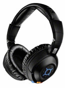 Sennheiser MM 550-X Travel zwart