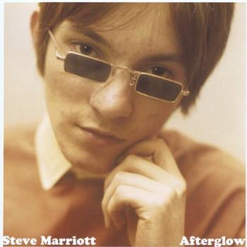Steve Marriott - Afterglow