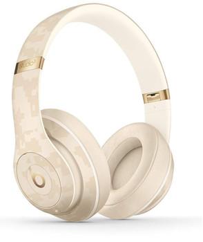 Beats Studio3 Wireless dune de sable [Camo Collection]