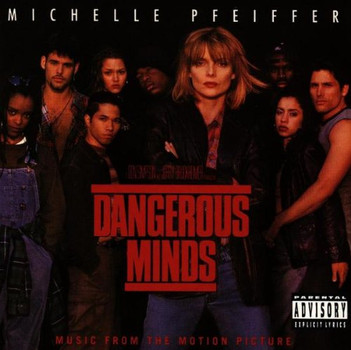 Dangerous Minds [Soundtrack]