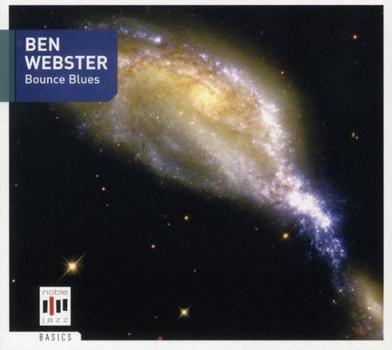 Ben Webster - Bounce Blues