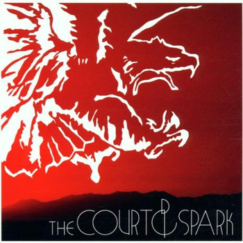 the Court & Spark - Bless You