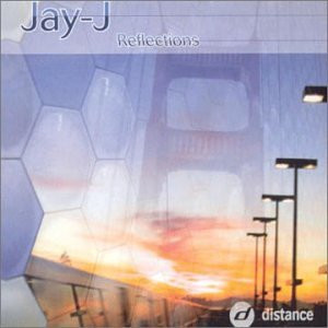 Jay-J - Reflections