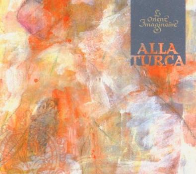 Ivanoff - Alla Turca