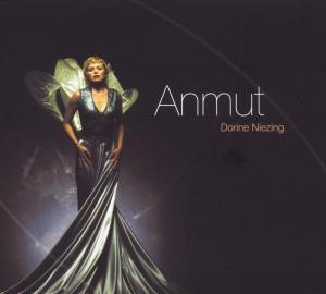 Dorine Niezing - Anmut