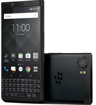 Blackberry KEYone 64GB negro