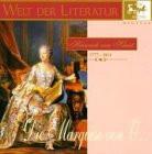 Von Kleist - Die Marquise Von O...