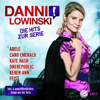 Various - Danni Lowinski