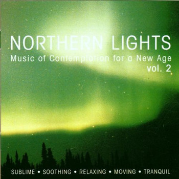 Various - Northern Lights Vol. 2