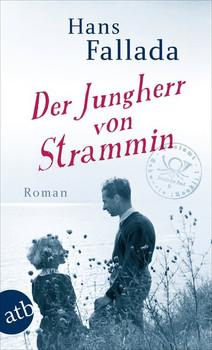 Der Jungherr von Strammin - Hans Fallada  [Taschenbuch]