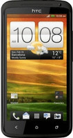 HTC One XL 32GB negro