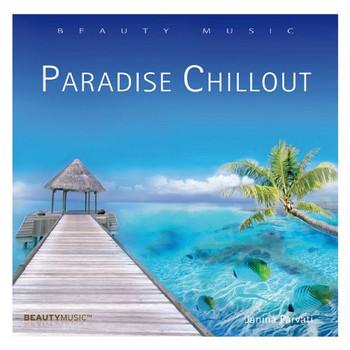 Janina Parvati - Paradise Chillout