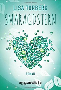 Smaragdstern - Torberg, Lisa