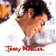 Various - Jerry Maguire  Music from the Motion Picture