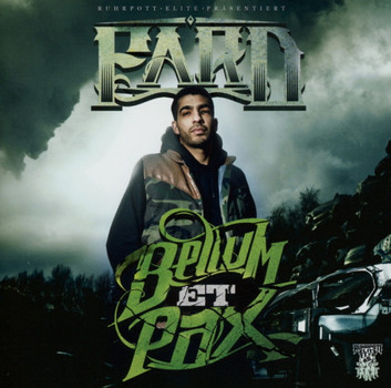 Fard - Bellum & Pax