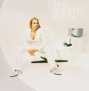 Various - The White Room