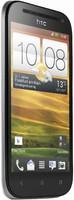 HTC One SV 8GB blanco