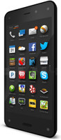 Amazon Phone 32GB zwart