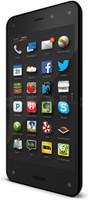 Amazon Fire Phone 32GB negro