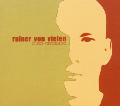 Rainer Von Vielen - 0160-98236130