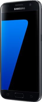 Samsung G930FD Galaxy S7 32GB DuoS zwart