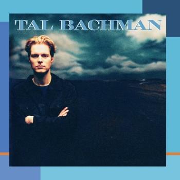 Tal Bachman - Bachman Tal