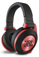 JBL Synchros E50BT rouge