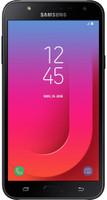 Samsung J701F/DS Galaxy J7 Core Dual SIM 16GB nero