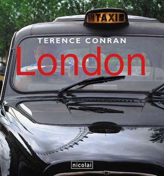 London - Terence Conran