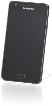 Samsung I9100G Galaxy S II G 16GB negro