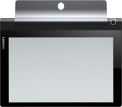 """Lenovo Yoga Tab 3 10 10,1"""" 32GB eMMC [Wifi + 4G] negro"""
