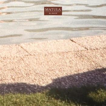 Matula - Blinker