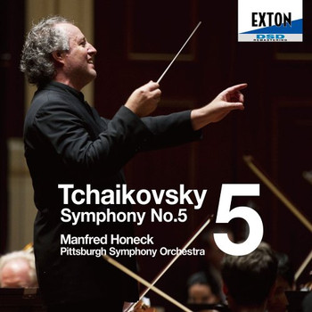 Manfred Honeck - Sinfonie 5