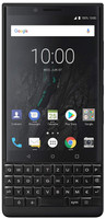 Blackberry KEY2 Dual SIM 64GB black